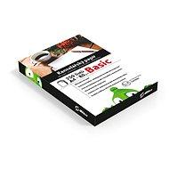 Alza Basic A4 80g - Kancelářský papír