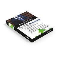 Alza Professional A4 80g - Kancelářský papír