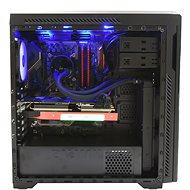 Alza individuál GTX 1080 Ti GAINWARD - Herní PC