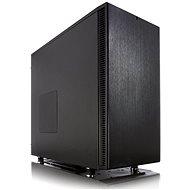 Alza individuál GTX 1080 ASUS - Herní PC