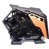 Alza individuál RTX 2070 - Herní PC