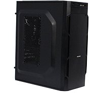 Alza individuál GTX 1060 6G GIGABYTE - Herní PC