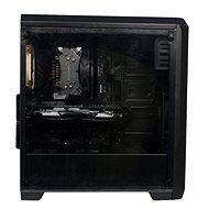 Alza individuál GTX 1060 6G MSI - Herní PC
