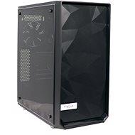 Alza individuál GTTX 1050 Ti GIGABYTE - Herní PC