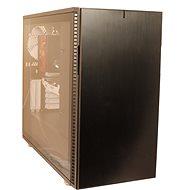 Alza Individual NVIDIA GeForce GTX 1060 - Herní PC