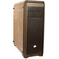 Alza Individual NVIDIA GeForce RTX 2070