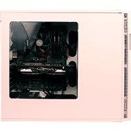 Alza individuál GTX 1060 MSI - Herní PC
