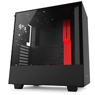 Alza Individual R7 RTX 2070 S - Herní PC
