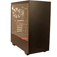 Alza Individual AMD Radeon RX 5700XT