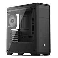 Alza Individual R5 RX 580 - Herní PC