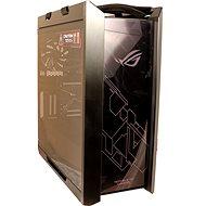 Alza Individual NVIDIA GeForce RTX 2080 Ti - Herní PC