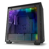 Alza Individual i9 RTX 2070 - Herní PC