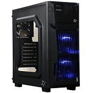 Alza Individual R7 RX 5700 XT - Herní PC