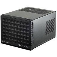 Alza individuál R3 RX570 - Počítač