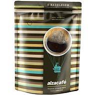 AlzaCafé, zrnková, 1000g - Káva