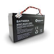 Robomow Baterie pro RX modely - Nabíjecí baterie