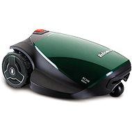 Robomow RC 308U - Robotic mower