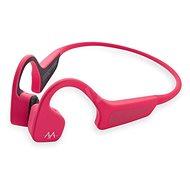 AMA BonELF X red - Headphones