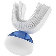 Amabrush Automatic Toothbrush - Zubní kartáček