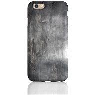 """MojePouzdro """"Plášť hvězdy smrti"""" + ochranné sklo pro iPhone 6/6S - Ochranný kryt"""
