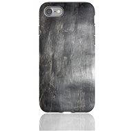 "MojePouzdro ""Plášť hvězdy smrti"" + ochranné sklo pro iPhone 7 - Ochranný kryt"