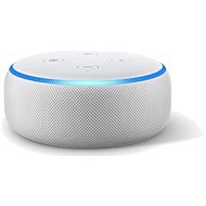 Amazon Echo Dot 3rd Gen Sandstone - Voice Assistant