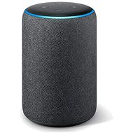 Amazon Echo Plus 2.generace Charcoal - Hlasový asistent