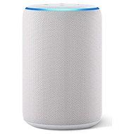 Amazon Echo 3.generace Sandstone - Hlasový asistent