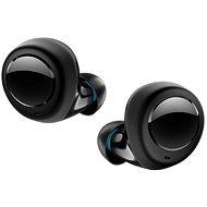 Amazon Echo Buds - Bezdrátová sluchátka