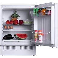 AMICA UVKS 16149 - Vestavná lednice