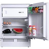 AMICA UKS 16148 - Vestavná lednice