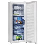 Amica GS 15600W - Upright freezer