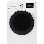 AMICA PPF 7223 W - Pračka s předním plněním