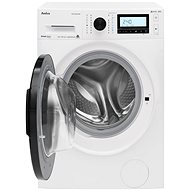 AMICA PPF 82233 BSW