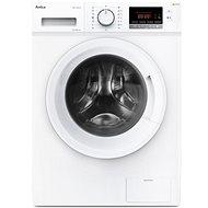 AMICA PPF 71223 W - Pračka s předním plněním