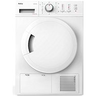 AMICA SUPF 810 W - Clothes Dryer