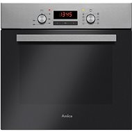 AMEA TEA 18MC X - Built-in Oven