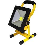 Flood Lamp 20W - LED reflektor