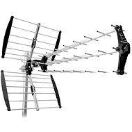 Maximum UHF 200 LTE - Anténa