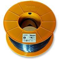 Televes T100 PE Cu/Al 212501/100m - Anténní kabel