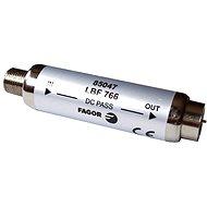 FAGOR LBF 766 filtr LTE 0-766MHz - Příslušenství