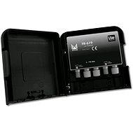 ALCAD FR-619 filtr LTE - Příslušenství