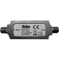 Fuba LTE filtr LTE050 - Příslušenství