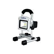 Ledino MS1LED-FLAH1002D - LED reflektor