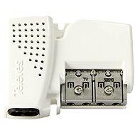 Televés domovní zesilovač Picocom 560541 LTE - Zesilovač