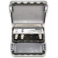 Fuba OSA 235 LTE - Zesilovač