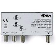 Fuba OSA 338 LTE - Zesilovač