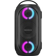 Anker Soundcore Rave Mini - Black