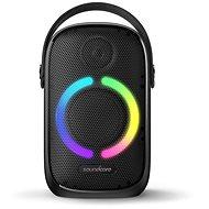 Anker Soundcore Rave Neo - Bluetooth reproduktor