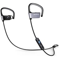 Anker SoundCore ARC - Headphones with Mic